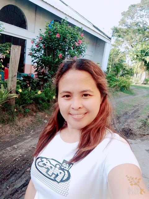 Dating profile for Irishjoy28 from General Santos City, Philippines