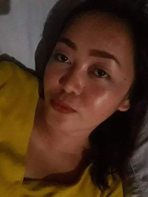 Dating profile for sperocho131 from Cagayan De Oro, Philippines