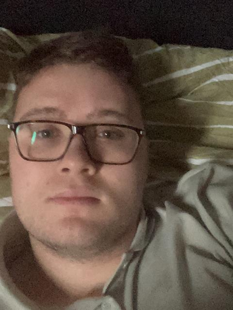 Dating profile for Niklas304 from Manila, Philippines
