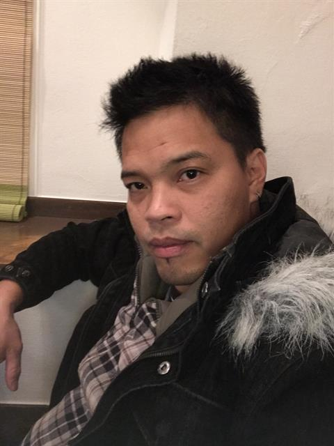 Dating profile for Torts from Cebu City, Philippines