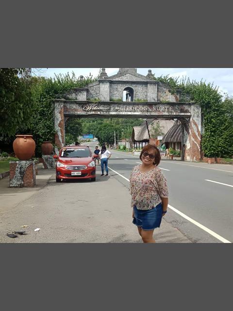 amypatayon03 profile photo 2