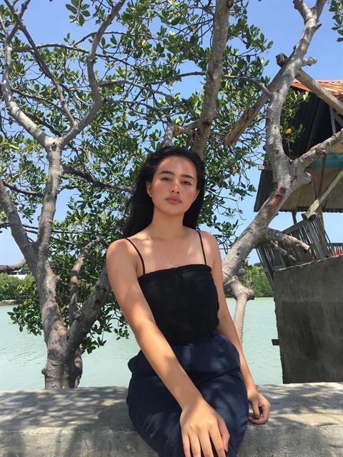 Elain profile photo 1