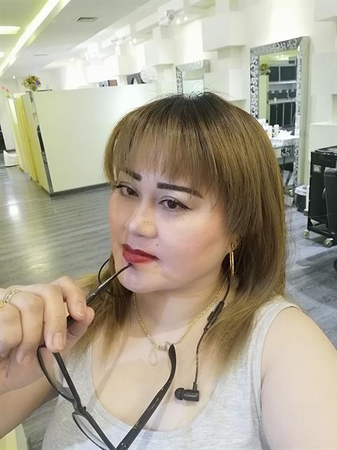 Juvy Limpahan main photo