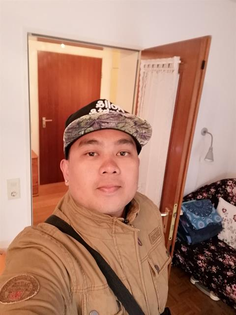 Dating profile for Jeffyboy31 from Cebu City, Philippines