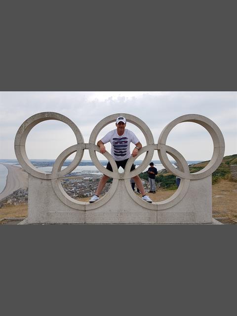 MO2020 profile photo 0