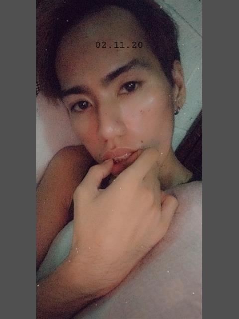 UrEmjhay profile photo 3