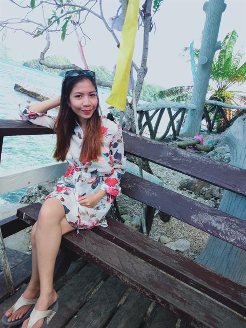 Rose281996 profile photo 0