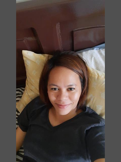 Dating profile for claireAmon from Cagayan De Oro City, Philippines