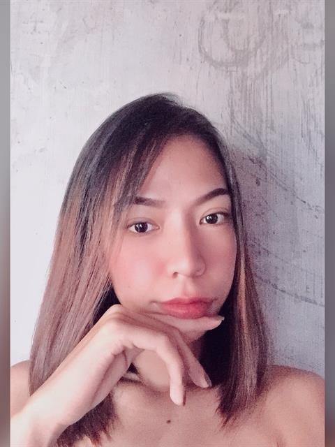 MAY0518 profile photo 0
