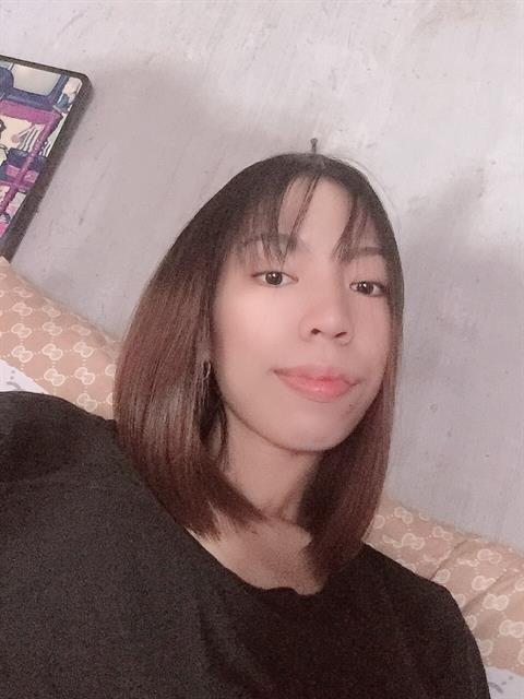 MAY0518 profile photo 1