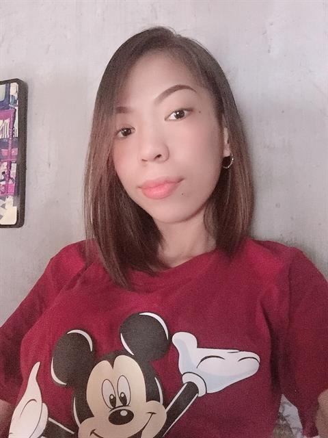 MAY0518 profile photo 2