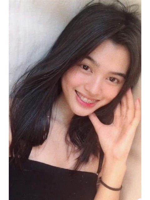 Maure3n profile photo 0