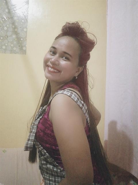 Dating profile for Charing29 from Pagadian City, Philippines