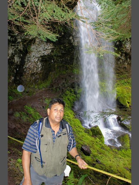 buddingloveUSA profile photo 0