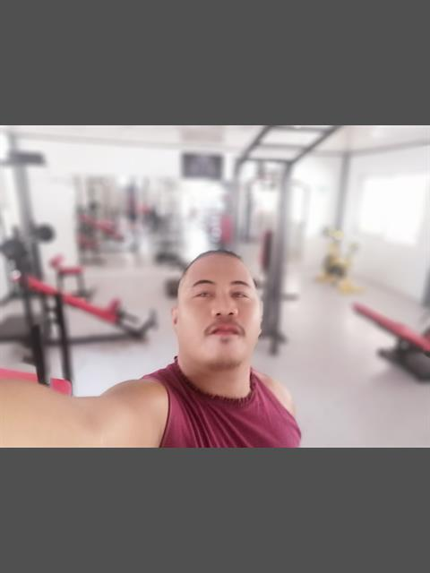 Dating profile for Tj099 from Manila, Philippines