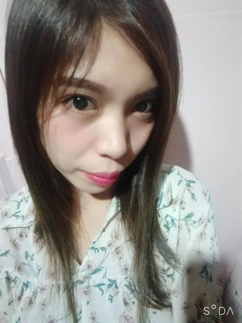 Lynjelyam profile photo 1
