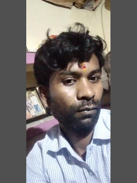 Dating profile for Satish20 from Jabalpur, India