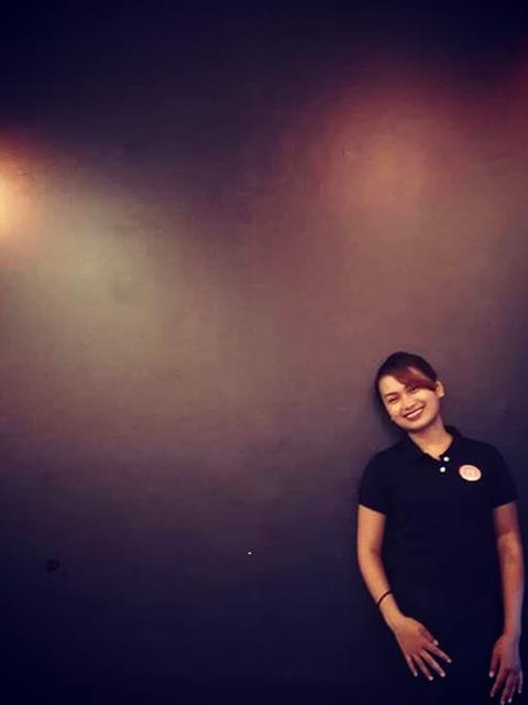 MaeMhee profile photo 0