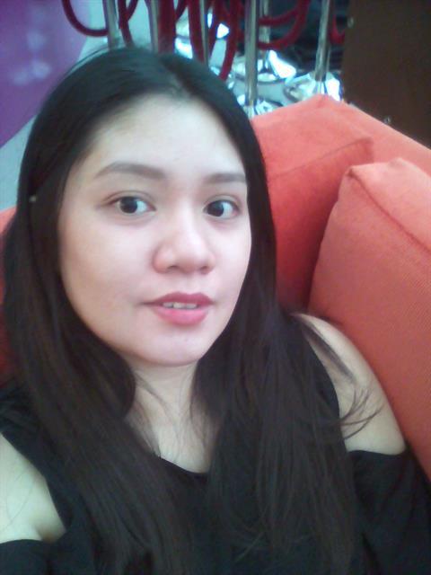 honeyy profile photo 1