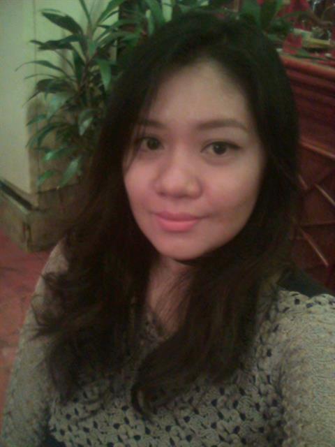 honeyy profile photo 2