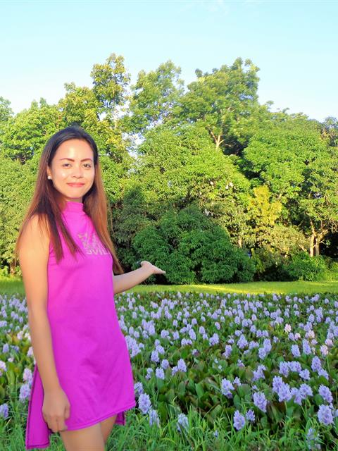 foryouiam143 profile photo 2