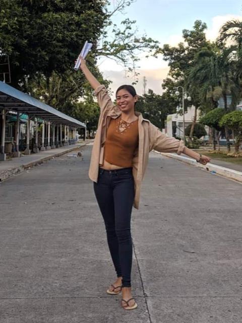 Miss E profile photo 1