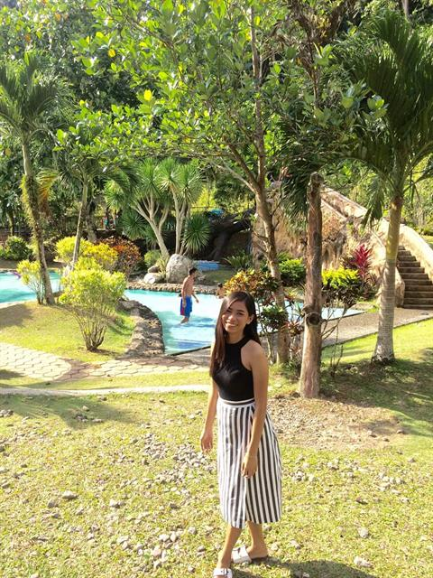 Miss E profile photo 2