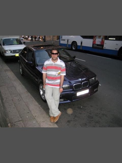 bigboy4126 profile photo 0