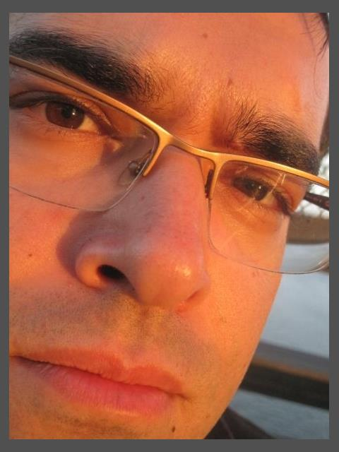 bigboy4126 profile photo 1