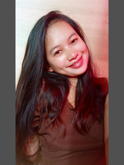 Dating profile for Pandalove from Cebu City, Philippines