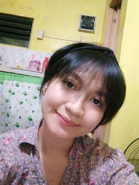 Shin0421 profile photo 1