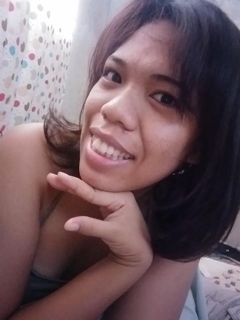Dating profile for Mimie from Cebu City, Philippines