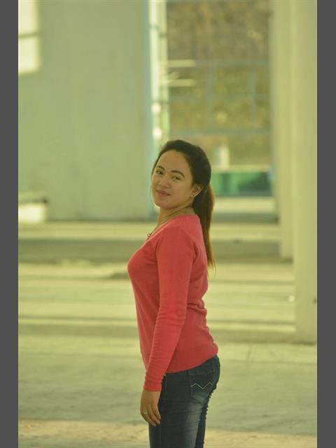 Lablab03 profile photo 2