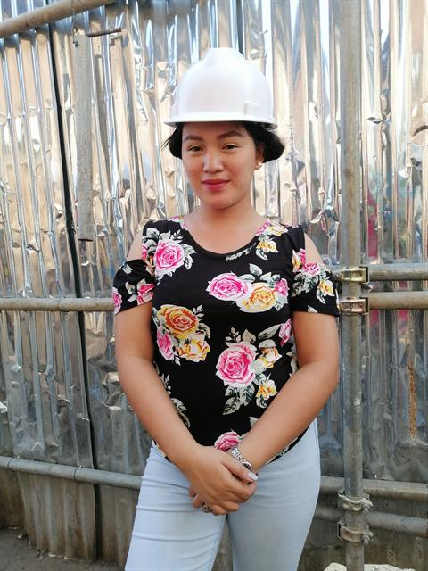 Dating profile for Lablab03 from Cagayan De Oro City, Philippines