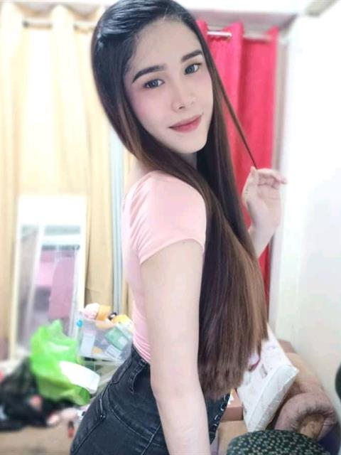 Dating profile for Jade01 from General Santos City, Philippines