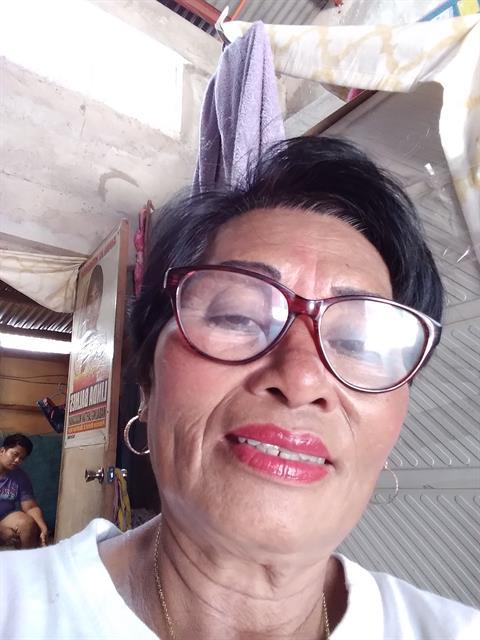Roselindz profile photo 1