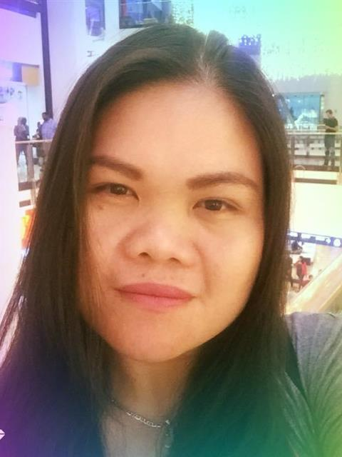 Dating profile for jhenzkie from Cebu, Philippines