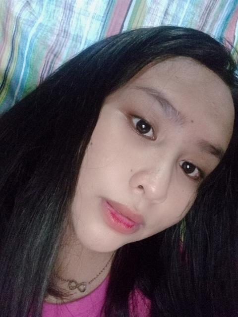 Annamei profile photo 0