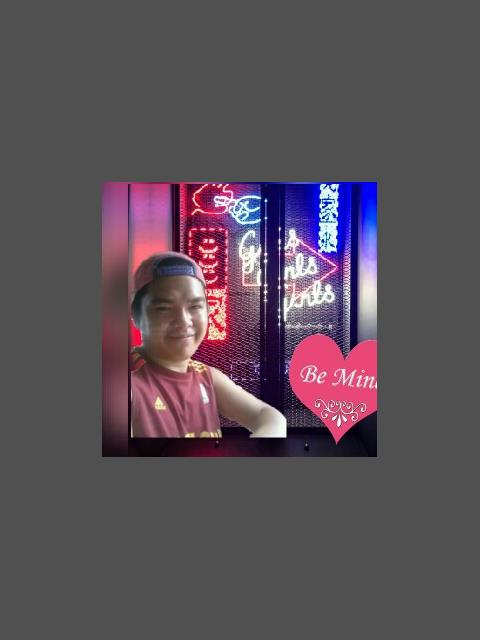 Dating profile for rodel rabago from Cebu City, Philippines