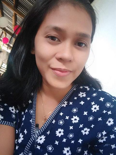 Dating profile for Marj06 from General Santos City, Philippines