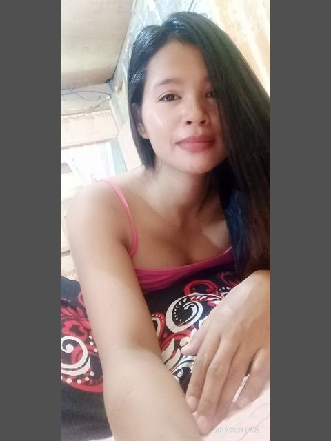 Tamo Madelyn profile photo 0