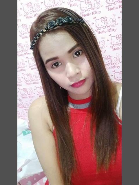 Tamo Madelyn profile photo 4