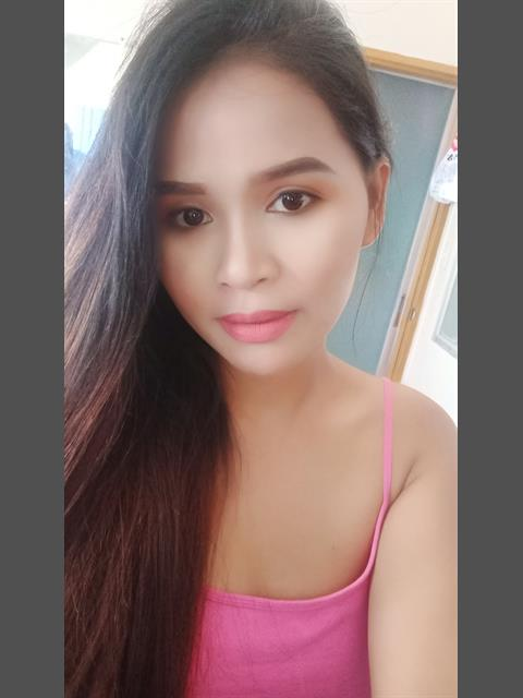Tamo Madelyn profile photo 6