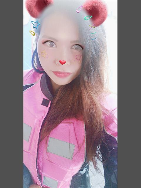 Tamo Madelyn profile photo 10