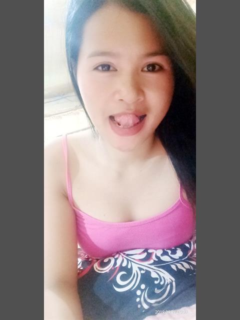 Tamo Madelyn profile photo 14