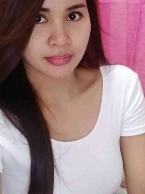 Tamo Madelyn profile photo 16