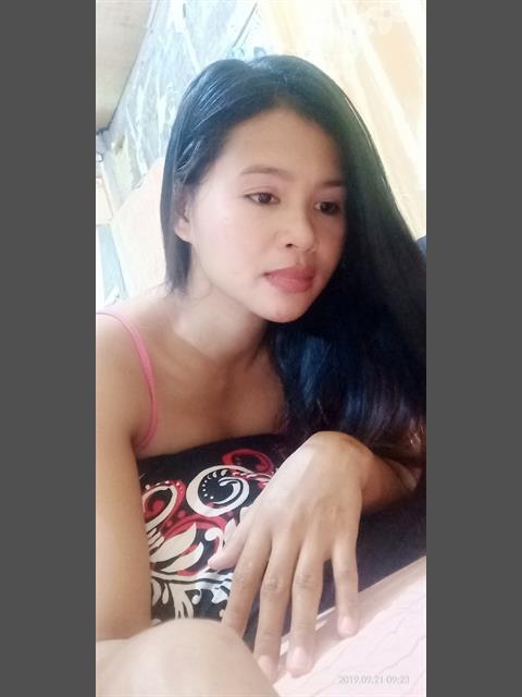 Tamo Madelyn profile photo 17