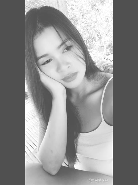 Tamo Madelyn profile photo 18