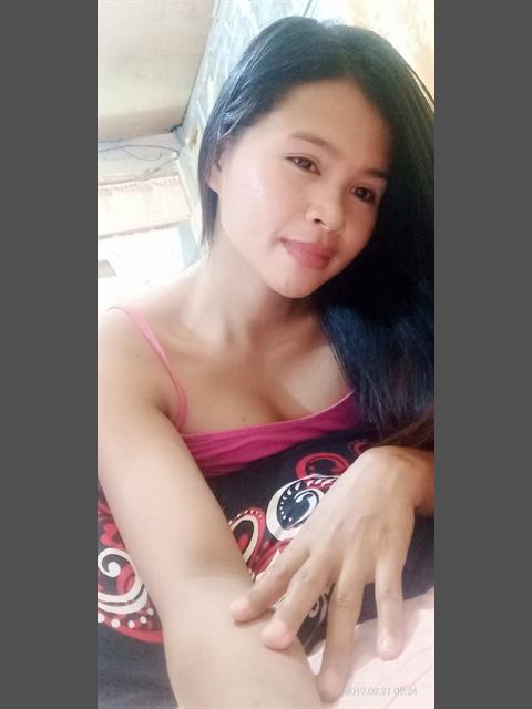 Tamo Madelyn profile photo 19