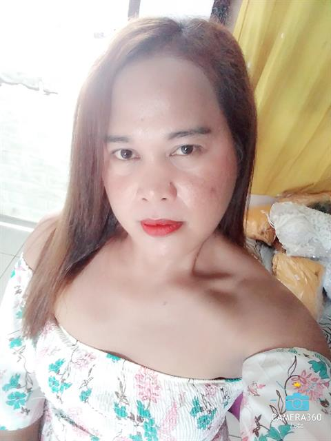Dating profile for Latojabauer stephanie from Cagayan De Oro City, Philippines